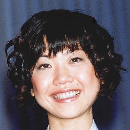 index_takahashi