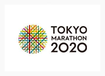 tokyo_marathon2020