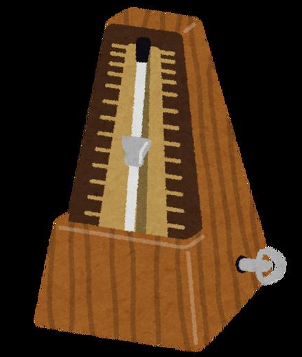 music_metronome