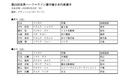 Screenshot_2020-02-19 1528-6 pdf