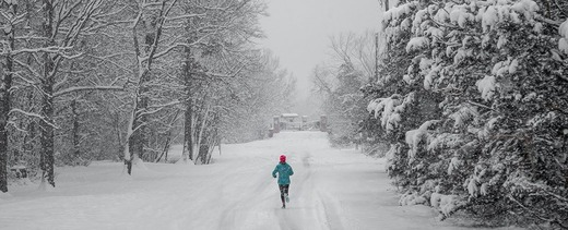 winter-jog_1024