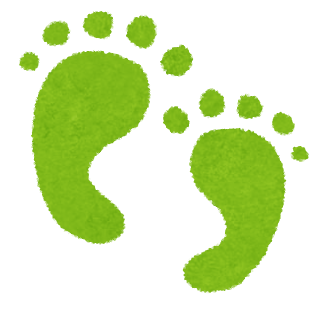 mark_footprint2