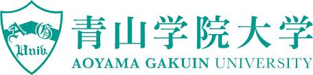 index_aogaku
