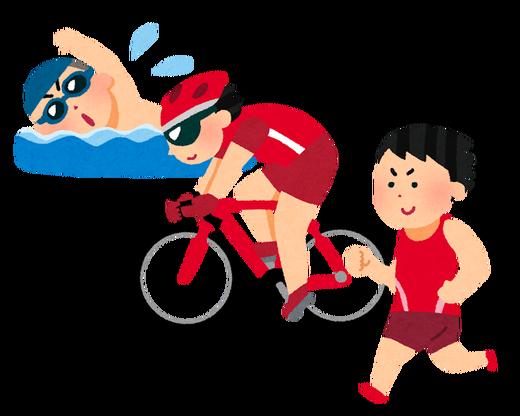 olympic34_triathlon2