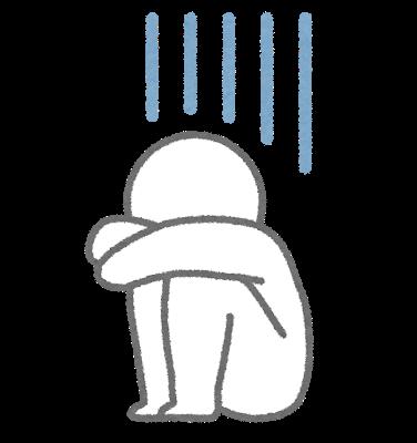 figure_depressed