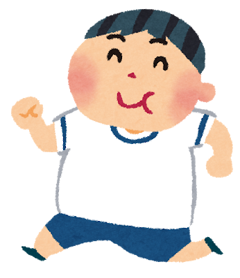 metabolic_running_boy