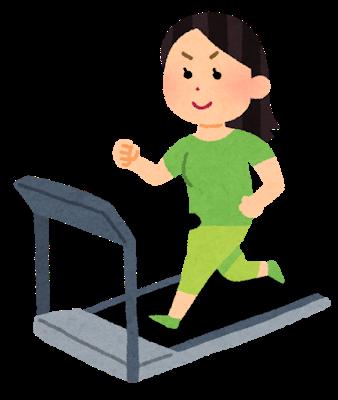 gym_running2