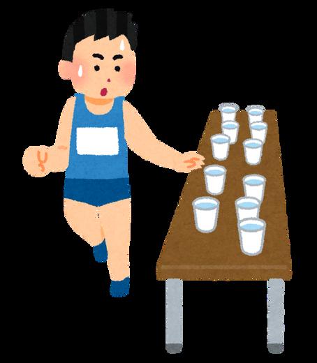sports_marathon_kyuusui