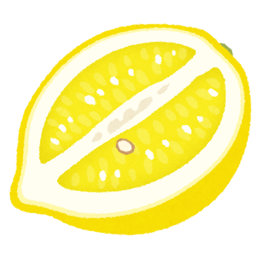 fruit_lemon_tategiri