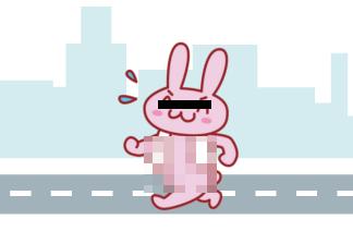 zenra_running