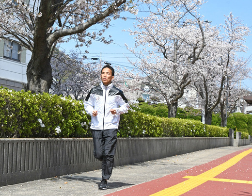 20190405-00010013-nishispo-000-view