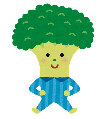 character_broccoli