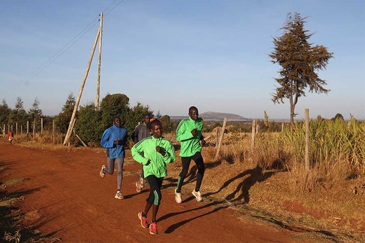 20200402_Kenya_Marathon_gc2