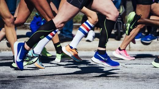 olympic-trials-shoes-marathon-trials-2020-884-1583101945