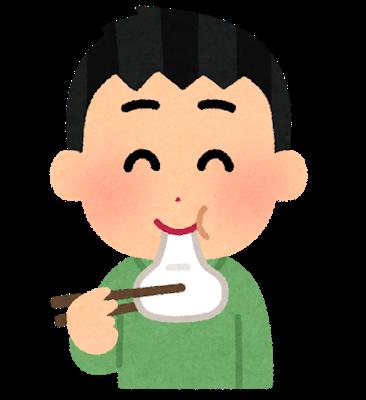 syokuji_mochi_man