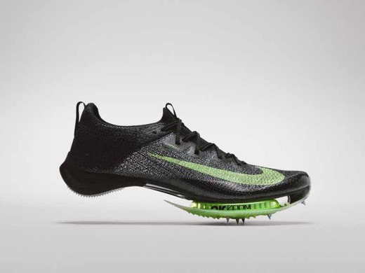 Nike-Air-Zoom-Viperfly_SPIKE_original_native_1600-768x576