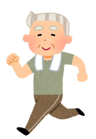 sport_jogging_oldman