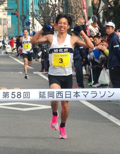 20200209-00010017-nishispo-000-view