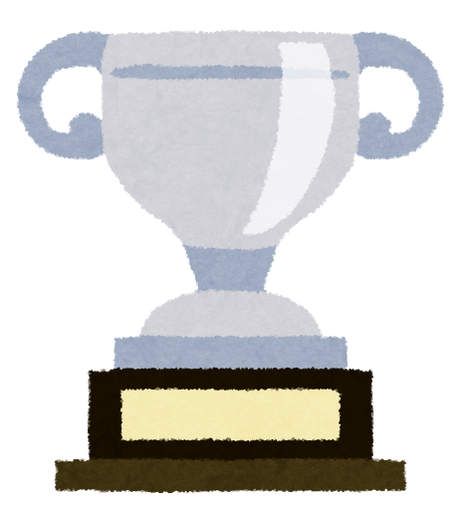 undoukai_trophy_silver