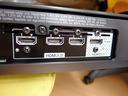 HT-XT1 ���� ü�� HDMI ���ϡ�����