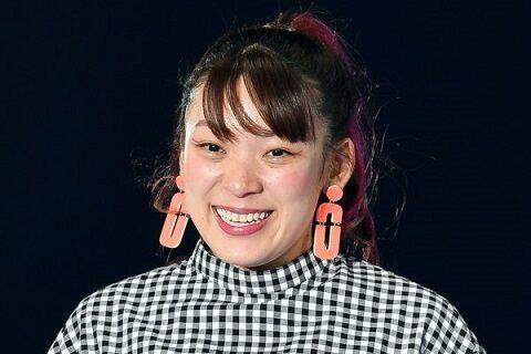 アンタ柴田さん、フワちゃんに苦言 「タメ口をきくタレントってどうなの?」「俺がリスペクトしてる人にタメ口を使われてるのがめちゃくちゃ腹立つ」