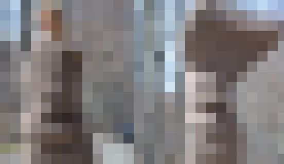 謎ニット 東ヨーロッパ ブランドに関連した画像-01