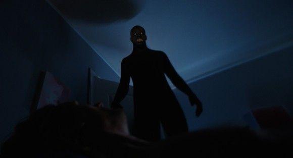 金縛り 睡眠 ホラー 恐怖に関連した画像-01
