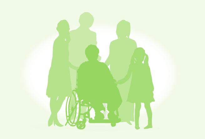 介護保険料に関連した画像-01