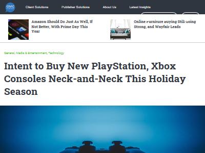 PS5 XboxSX アンケートに関連した画像-02