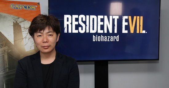 【!?】『バイオハザード7』プロデューサー・川田将央氏「『鬼武者』の新作は検討に値する」