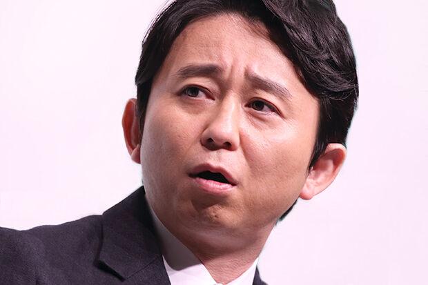 有吉弘行 ツイッター 攻撃的 アニメアイコンに関連した画像-01