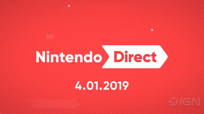 任天堂 IGNに関連した画像-02