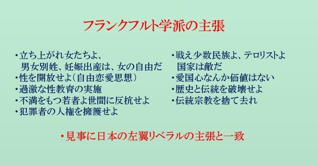 ひろゆき. 西村博之 フェミニズム ツイフェミ 女性差別に関連した画像-06