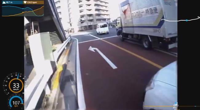 自転車 ロードバイクに関連した画像-01