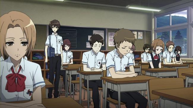 小学校 中学校 高校 マルチ商法 宗教 ねずみ講に関連した画像-01