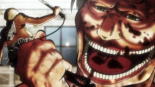 鬱 トラウマ アニメ 火垂るの墓 進撃の巨人 笑ゥせぇるすまんに関連した画像-05