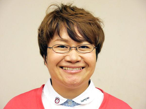 スッキリ 近藤春奈 安倍首相 コラボ 動画 星野源に関連した画像-01