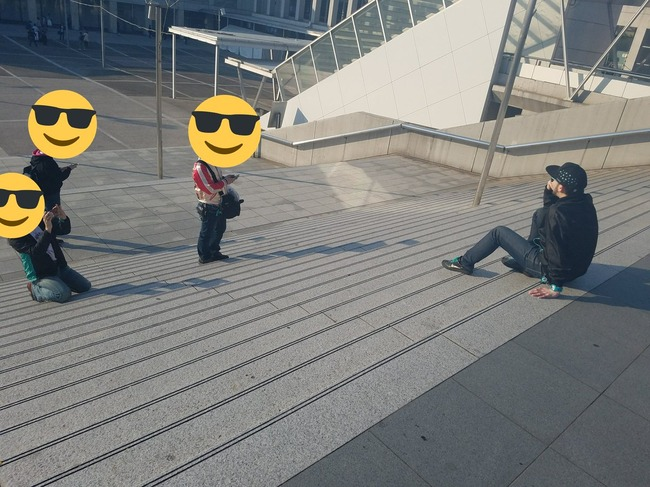 ニコニコ動画 ニコニコ超会議 超会議 来場者 減少に関連した画像-05
