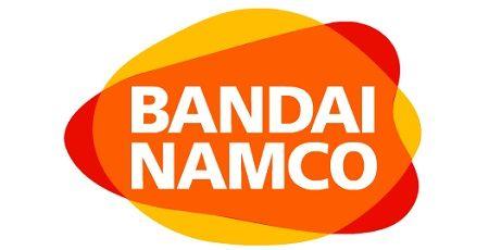 バンダイナムコに関連した画像-01