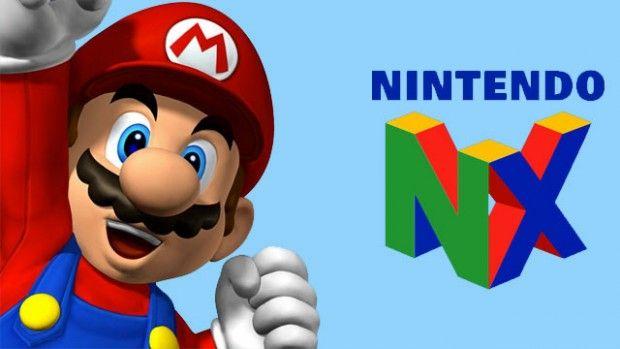 NX UBIソフトに関連した画像-01