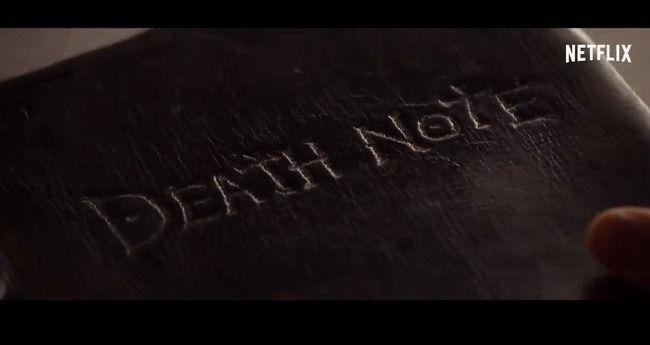 デスノート 動画 ハリウッドに関連した画像-01
