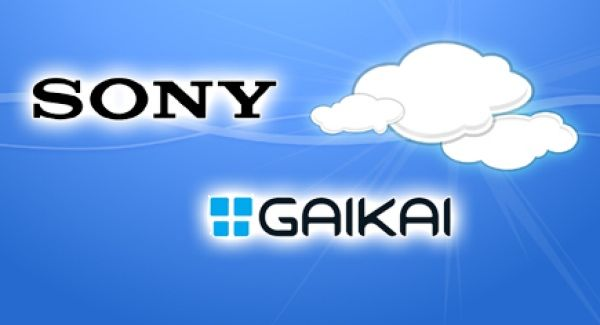 sony-gaikai-ps3-cloud-streaming