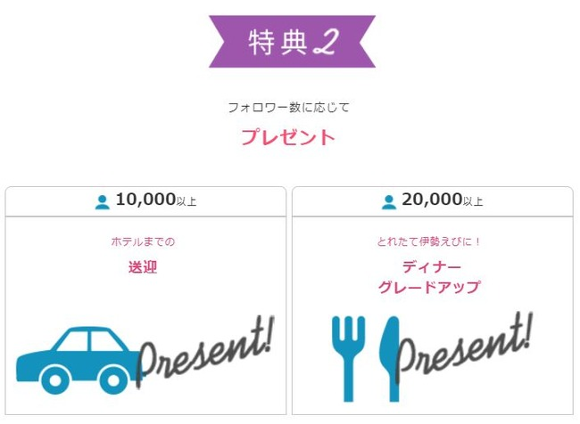 奄美大島 フォロ割 ツイッター インスタ フェイスブック フォロワー 割引 旅行 宿泊費に関連した画像-06