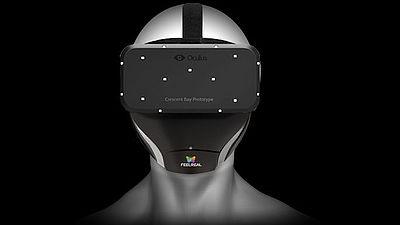 VRヘッドセット マスクに関連した画像-01
