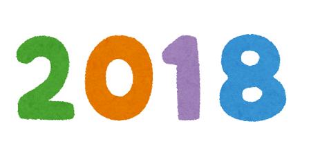 誕生日 2018年 ランキングに関連した画像-01