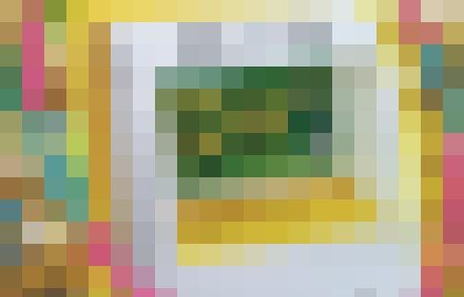 ちゃお 付録 ATMに関連した画像-01