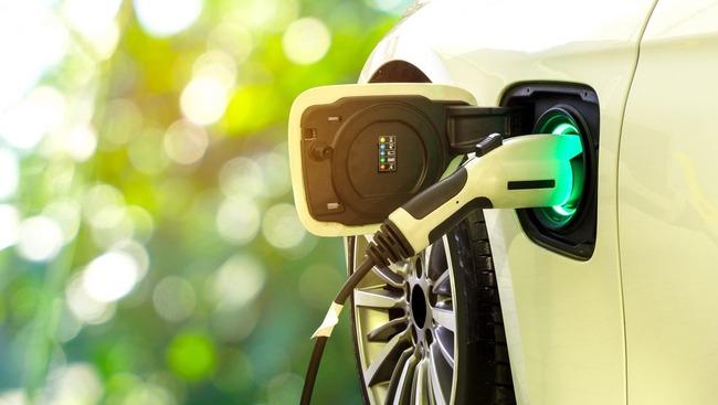 イスラエル EV車 5分 フル充電 バッテリー 中国 製造に関連した画像-01