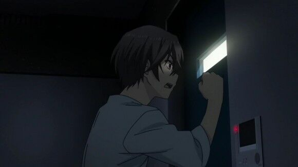ブチギレ 男 二人組 玄関 破壊 押し入る 家 間違う 謝罪 弁償 逮捕に関連した画像-01