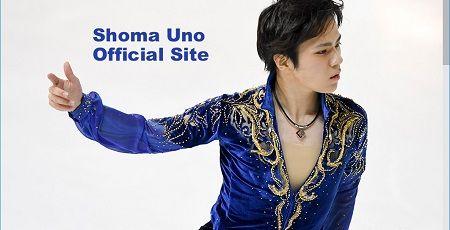 フィギュアスケート・宇野昌磨選手の今後の目標がまさか過ぎたwwwwwww