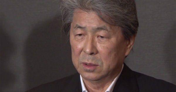 鳥越俊太郎 討論番組 逃亡に関連した画像-01
